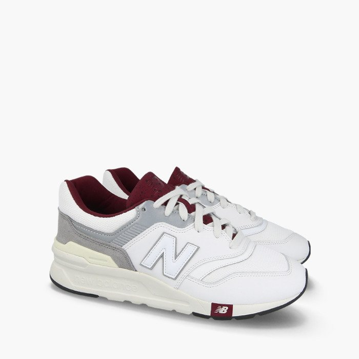 new balance ml574egn sneaker uomo