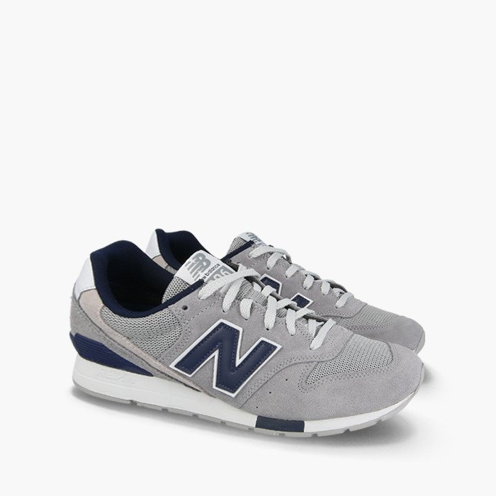 Men's shoes sneakers New Balance MRL996WG Best shoes