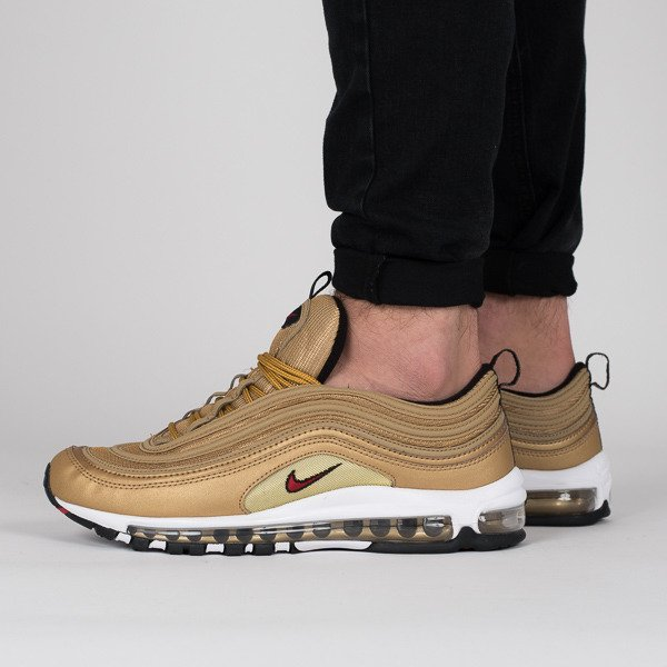 purchase cheap b99c9 3fae0 ... 884421 700 · Men's shoes sneakers Nike Air Max 97