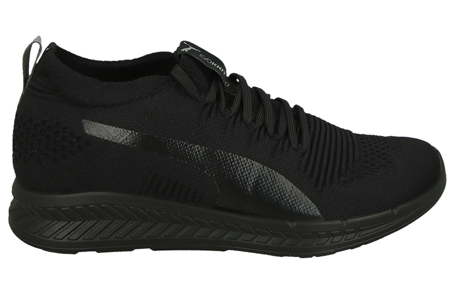 more photos ea077 7db9d puma ignite evoknit 3 price men