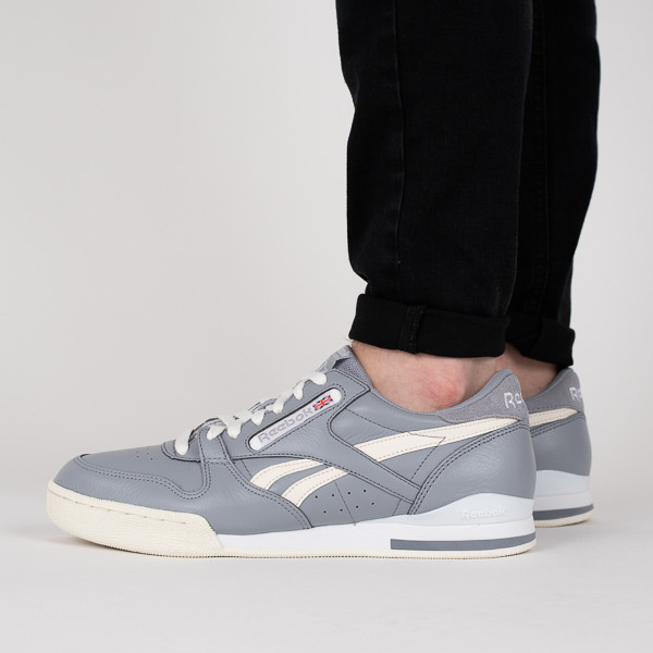 reebok classic phase 1 pro dl