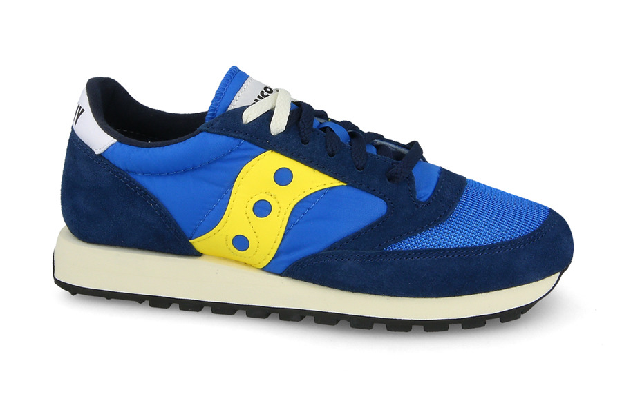 Clothing, Shoes & Accessories S70321 2 MEN'S SHOES SNEAKERS