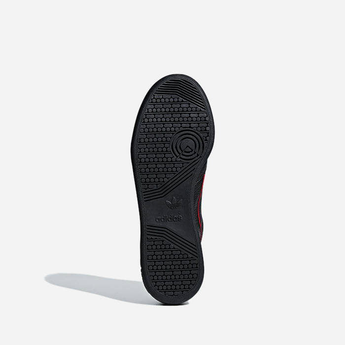 huge discount b6fdf d632e ... Mens shoes sneakers adidas Continental 80 G27707 ...