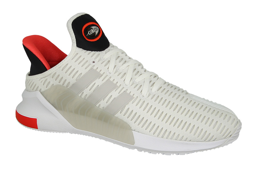 ... Men's shoes sneakers adidas Originals Climacool 02/17