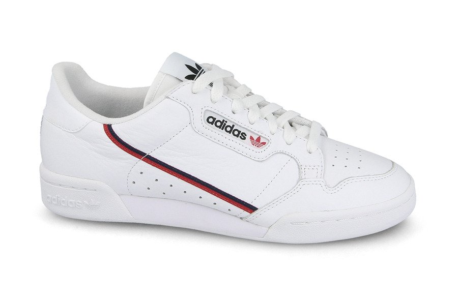 Men S Shoes Sneakers Adidas Originals Continental 80