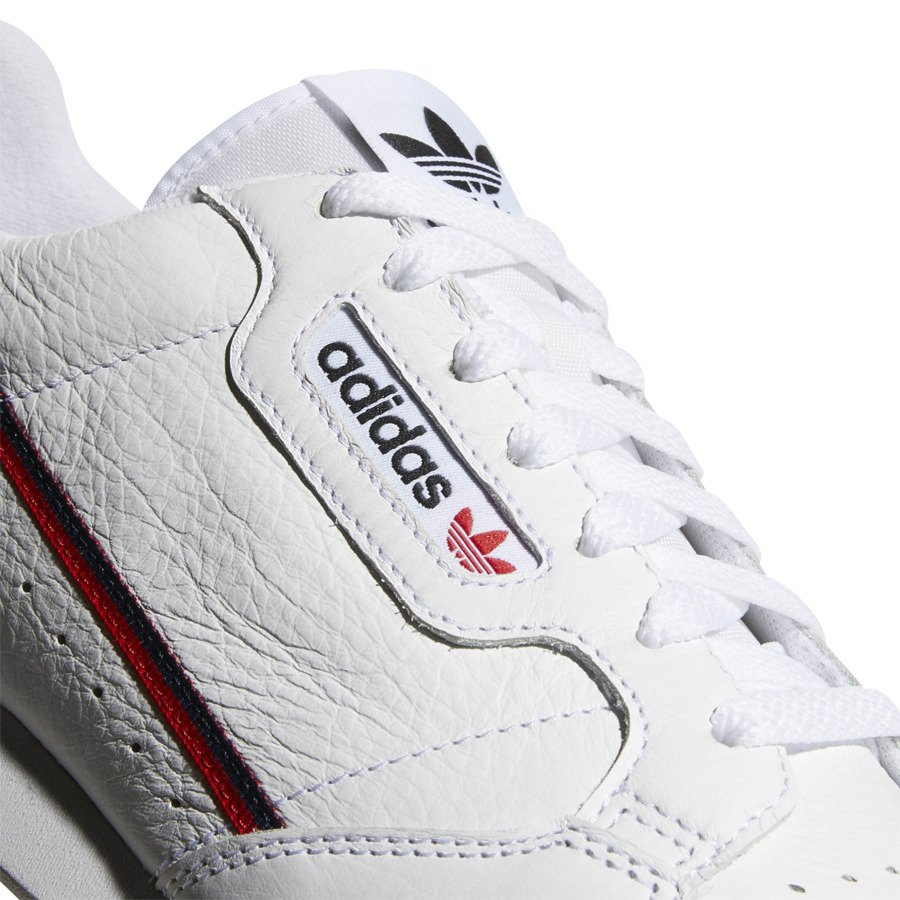 Men's shoes sneakers adidas Originals Continental 80 B41674 ...