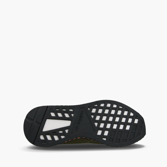 release date a0d60 9f84e ... Mens shoes sneakers adidas Originals Deerupt Runner BD7894 ...
