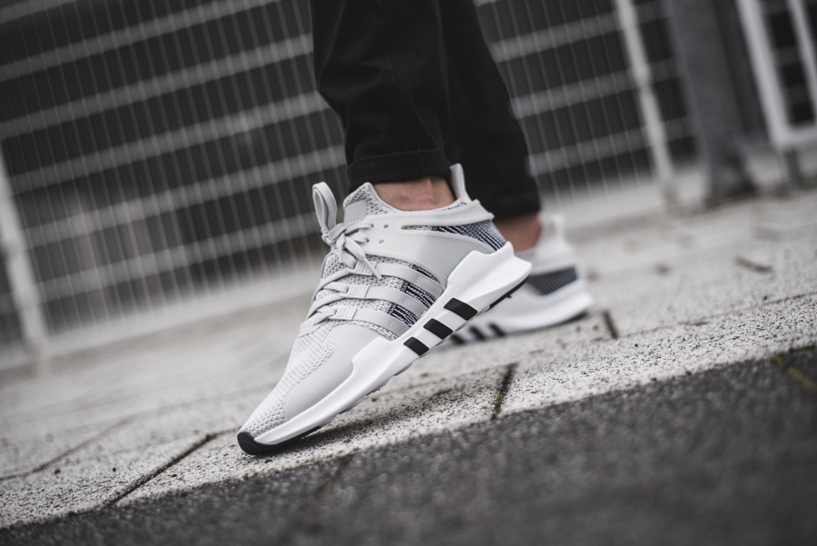 ADIDAS ORIGINALS EQT SUPPORT ADV Sneakers For Men