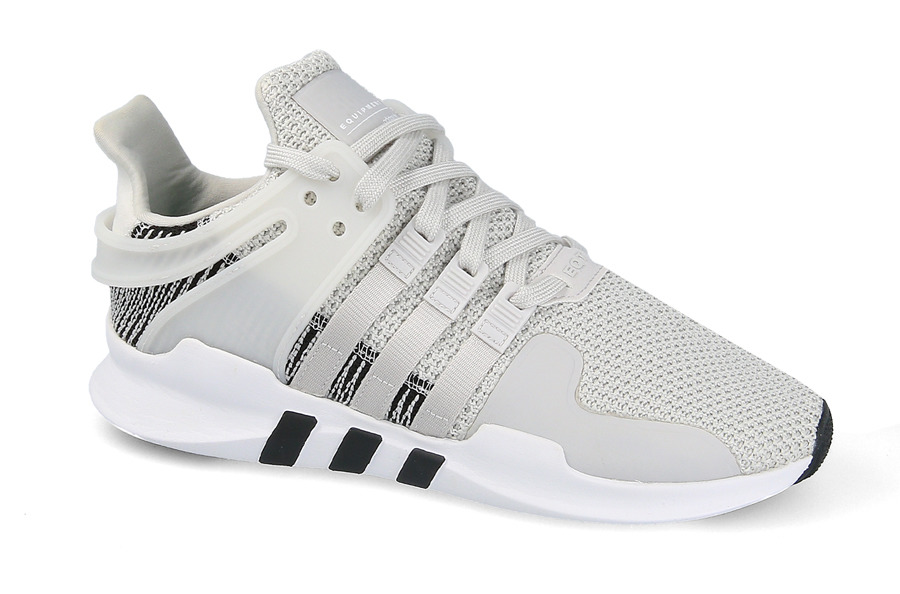 size 40 d9c6b 94b31 ... Mens shoes sneakers adidas Originals Equipment EQT Support Adv BY9582  ...