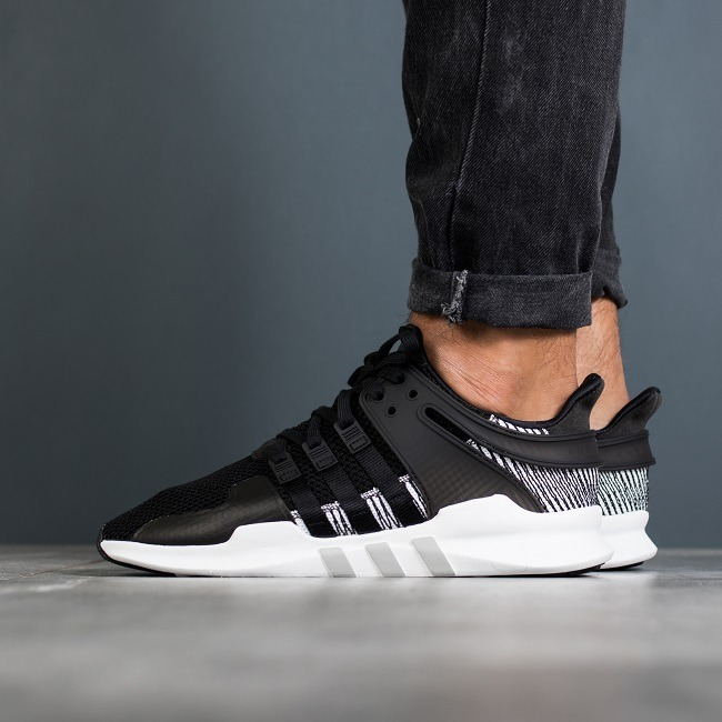 adidas eqt equipment support adv