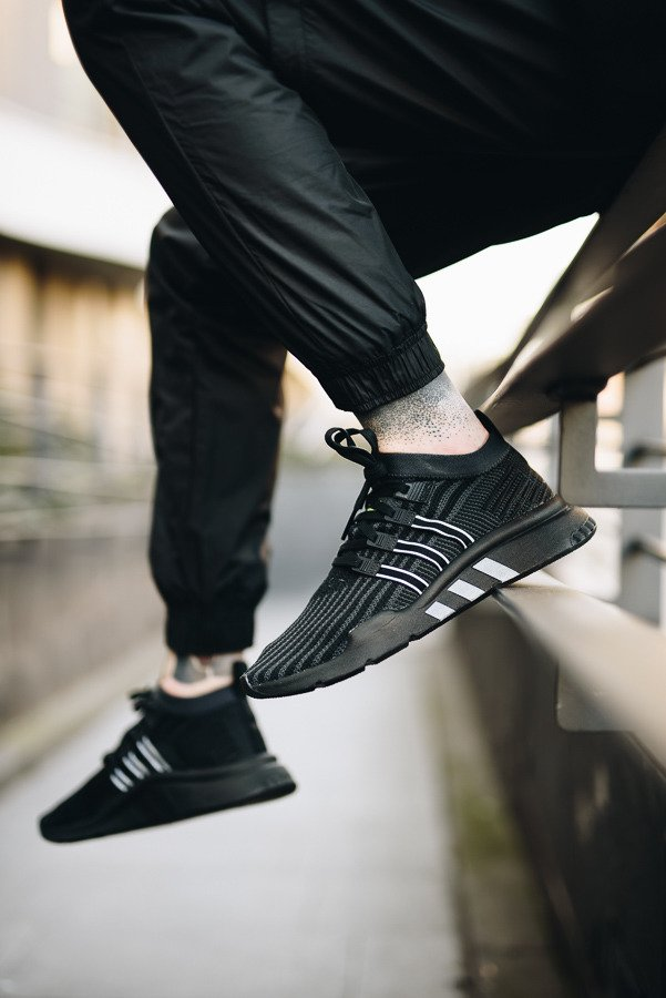b37456 adidas Sale | Deals on Shoes