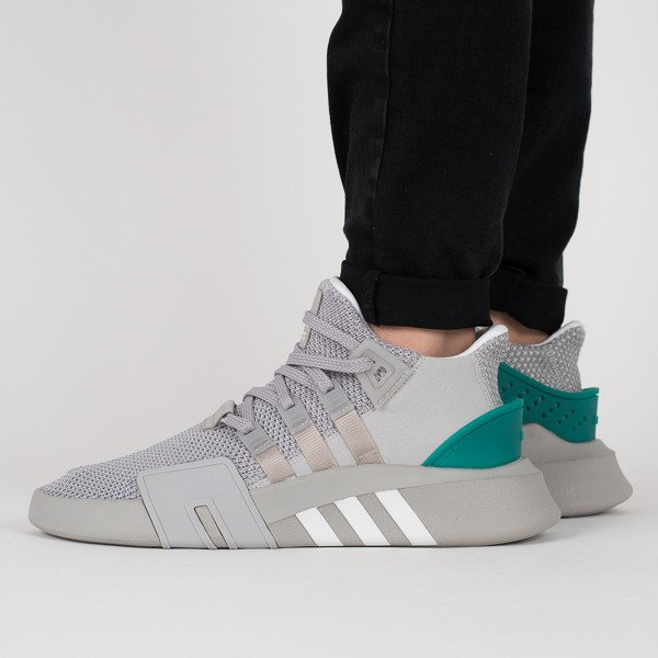 los angeles 44ae9 306fb ... Mens shoes sneakers adidas Originals Equipment Eqt Basket Adv B37514  ...