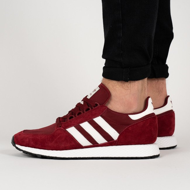 https://sneakerstudio.com/eng_pl_Mens-shoes-sneakers-adidas-Originals-Forest-Grove-CG5674-17821_1.jpg