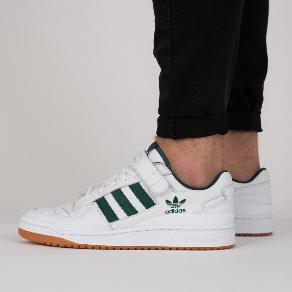 sports shoes c64d4 efb3d ... Men s shoes sneakers adidas Originals Forum Lo AQ1261 ...