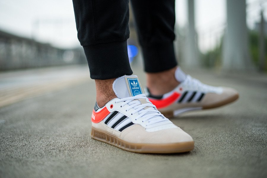 adidas originals handball homme