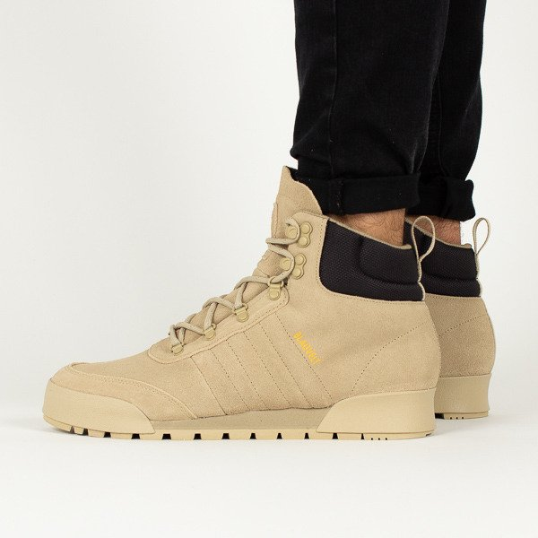 4810b2a1638 Men's shoes sneakers adidas Originals Jake Boot 2.0 B41491 - Best ...