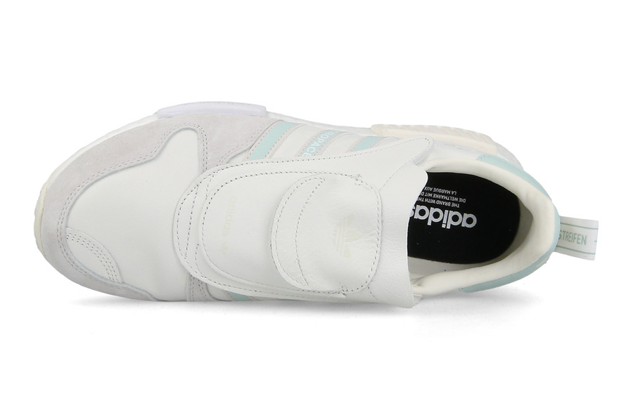 ed97c0193efb8 ... G28940 · Men s shoes sneakers adidas Originals Micropacer x R1