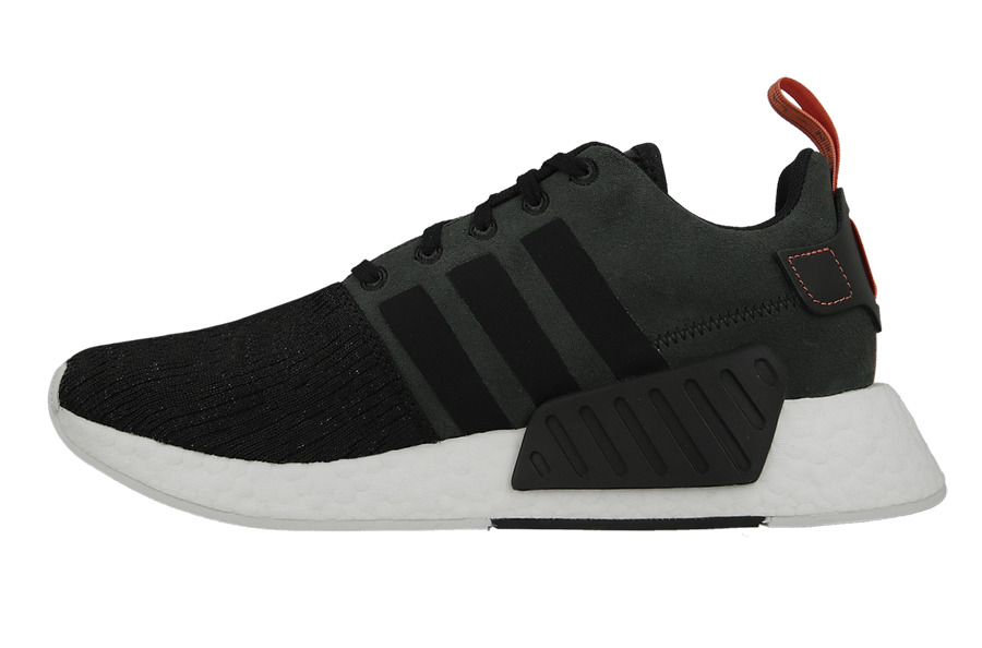 Nmd Mens Shoes