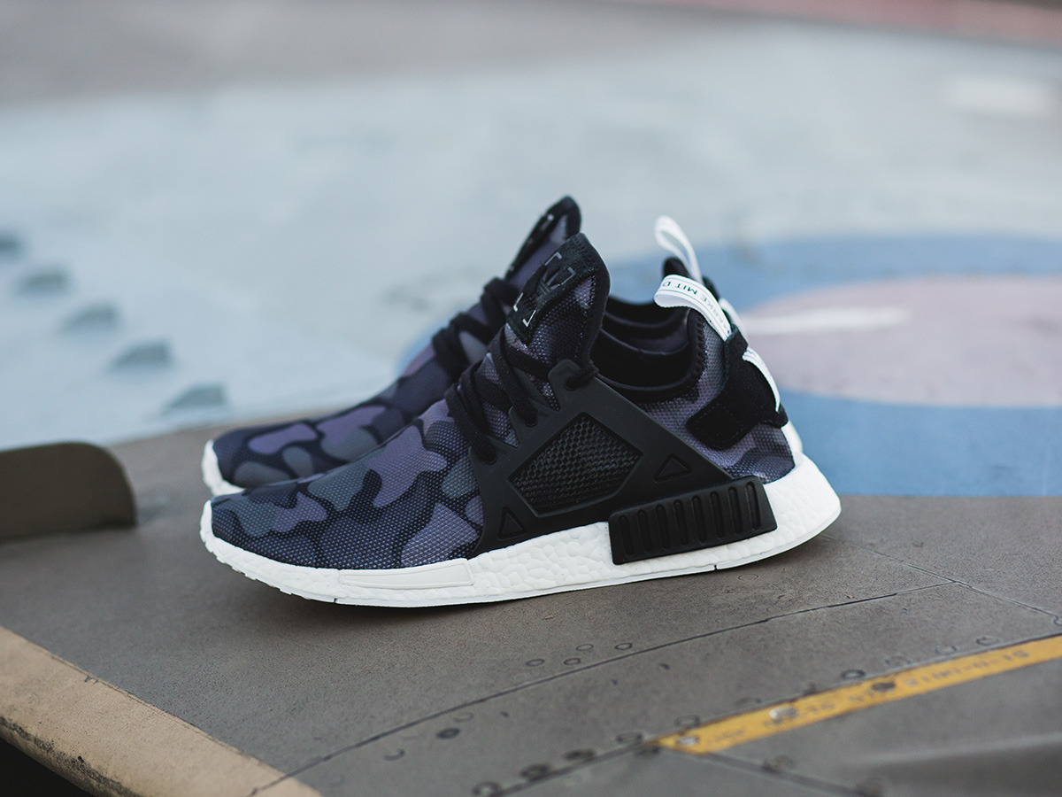men 39 s shoes sneakers adidas originals nmd xr1 duck camo pack core black ba7231 best shoes. Black Bedroom Furniture Sets. Home Design Ideas