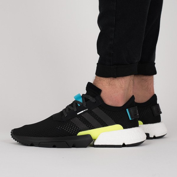 finest selection 26abe e7810 adidas Originals POD-S3.1 AQ1059 Men - Best shoes SneakerStu
