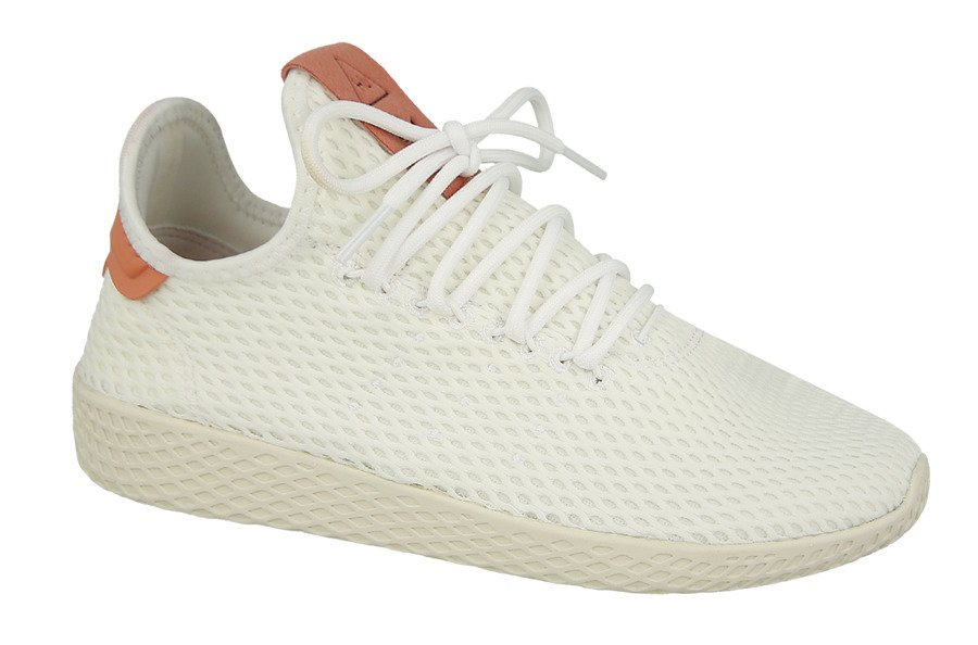 d2e042a8b ... Men s shoes sneakers adidas Originals Pharrell Williams Tennis HU CP9763  ...