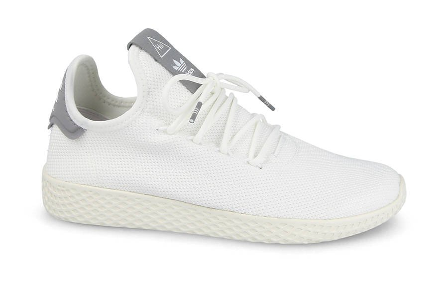 79610c0c42b1b ... Men s shoes sneakers adidas Originals Pharrell Williams Tennis Hu B41793  ...