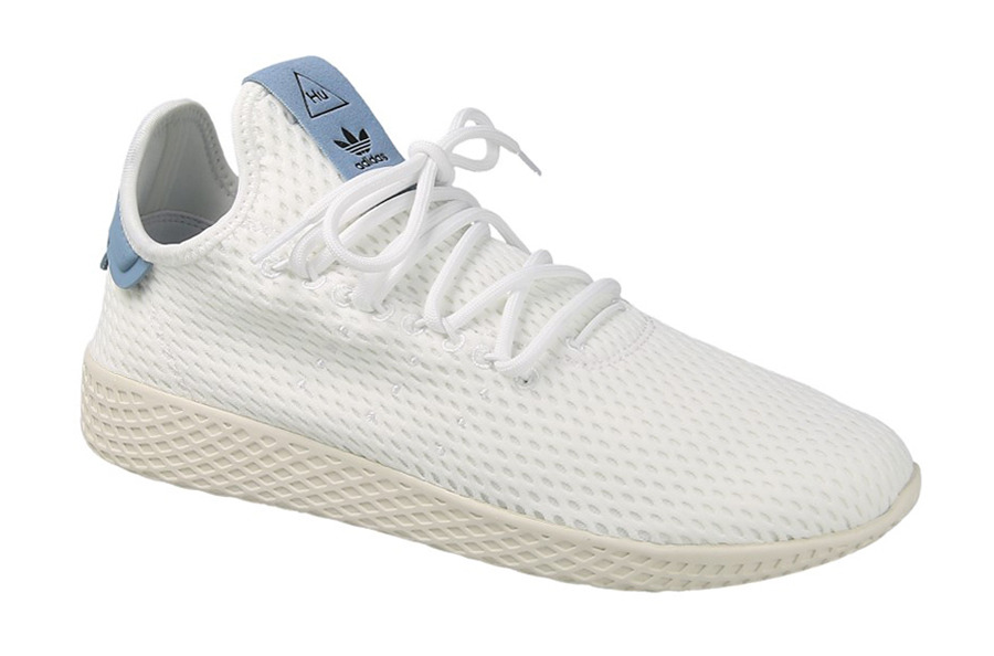 Adidas Happy  Shoes For Sale