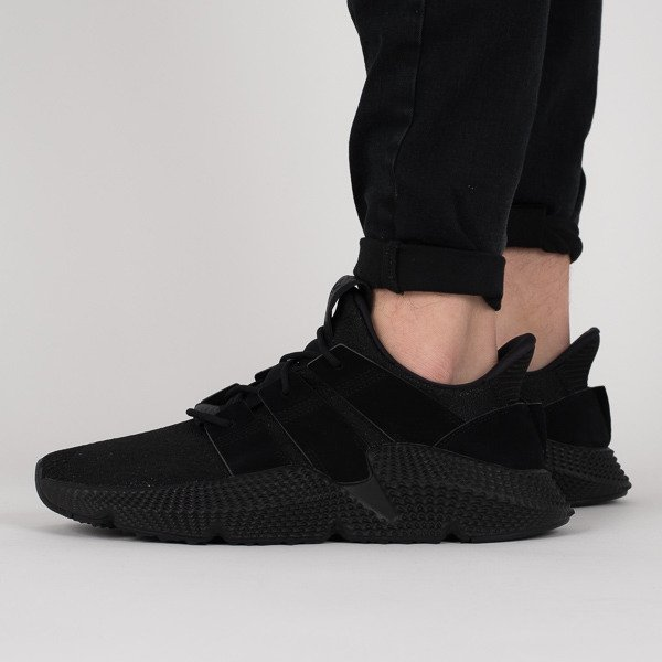 Iluminar Expresamente Tierras altas  Men's shoes sneakers adidas Originals Prophere B37453 - Best shoes  SneakerStudio