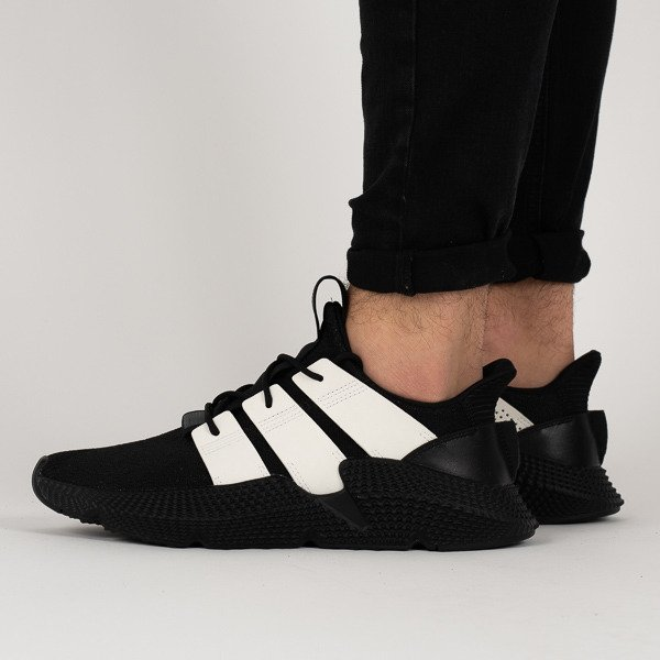 competitive price b8895 b98d5 Men s shoes sneakers adidas Originals Prophere B37462 · Men s shoes  sneakers adidas Originals Prophere B37462 ...