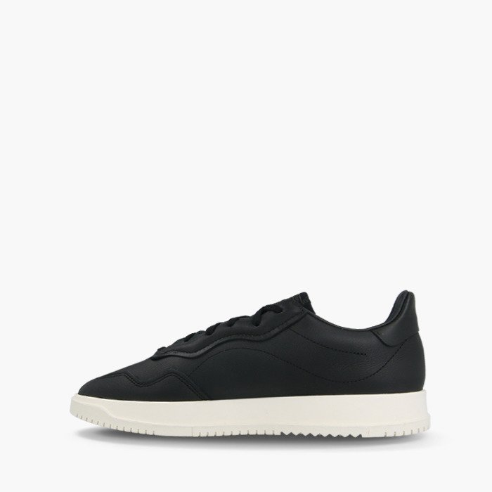Men's shoes sneakers adidas Originals Super Court Premiere