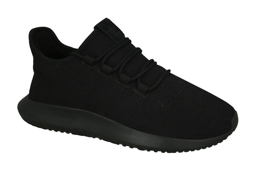 s shoes sneakers adidas originals tubular shadow quot all