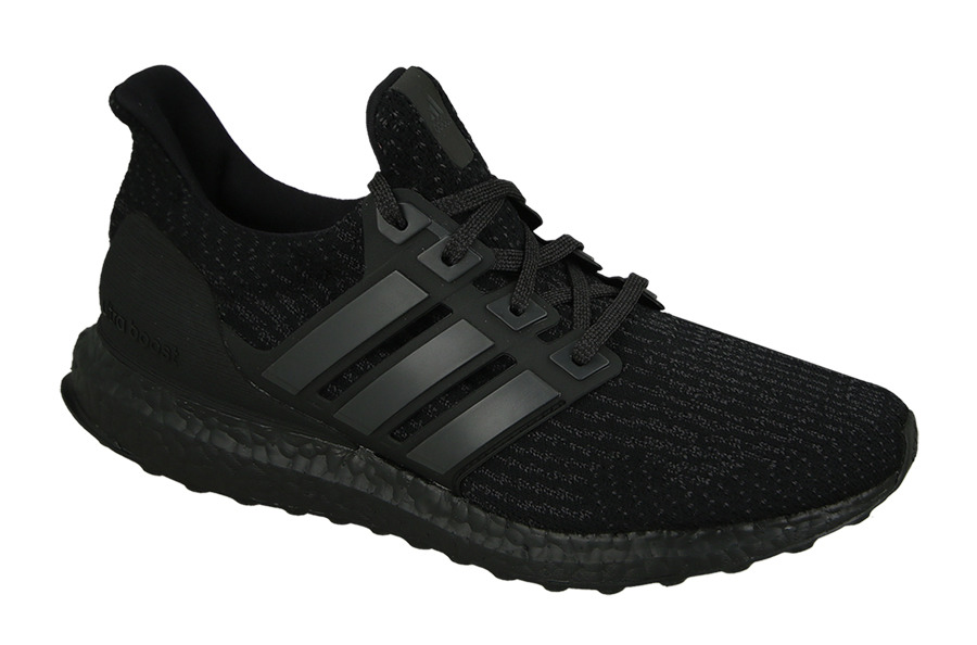 men 39 s shoes sneakers adidas ultra boost 3 0 primeknit. Black Bedroom Furniture Sets. Home Design Ideas
