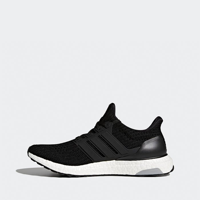 new product eebe0 16113 Men's shoes sneakers adidas Ultraboost 4.0