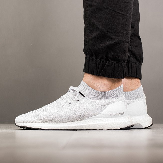 new zealand adidas triple white uncaged ultra boost bb61c 2cc95