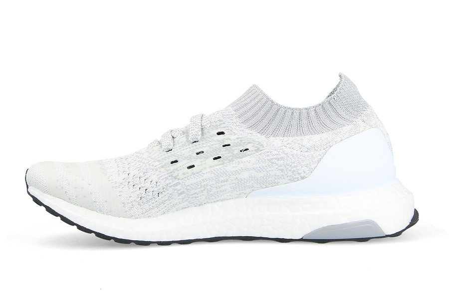 info for 090b8 284d6 ... New, Adidas UltraBOOST Uncaged Mens Sneakers DA9157