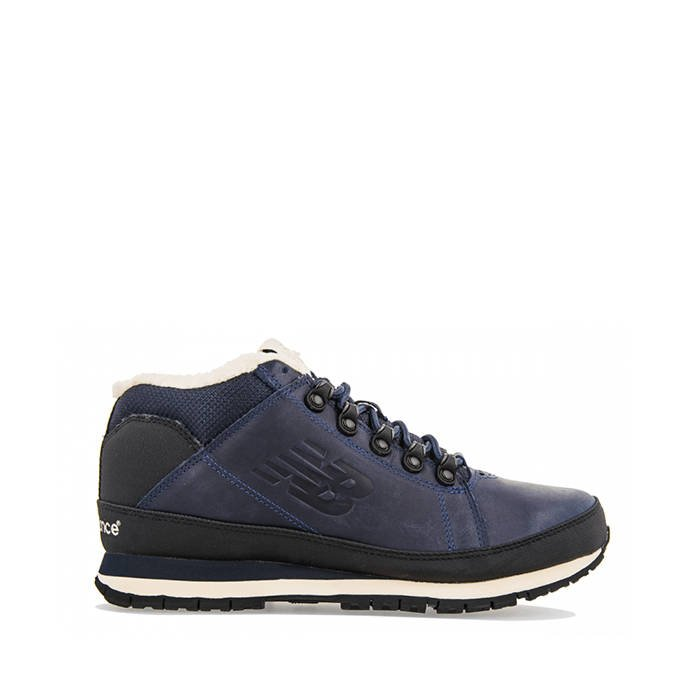 acheter populaire 94ff2 63b9a New Balance H754 - Best shoes SneakerStudio