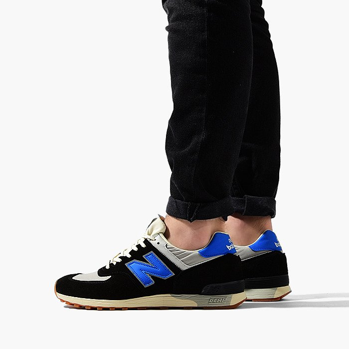 Sneakerstudio Shoes New Balance M576tnf Best zMUVSp