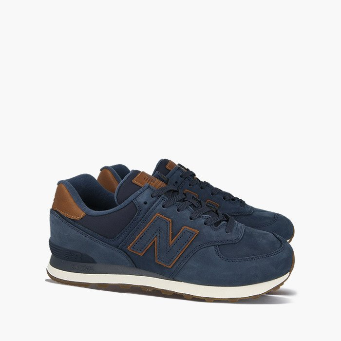 new balance winter uomo