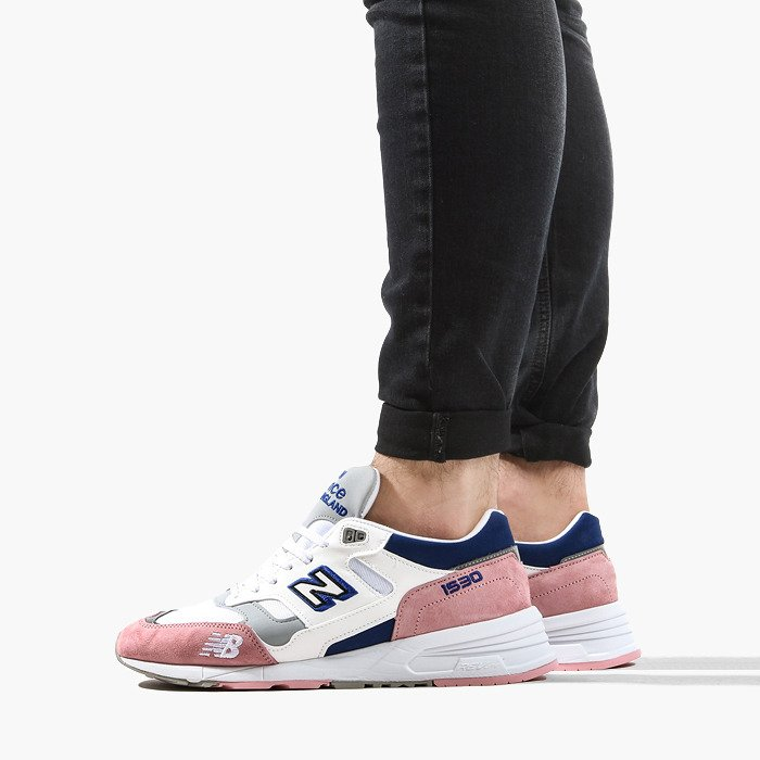 New Balance Made In UK M1530WPB Best shoes SneakerStudio