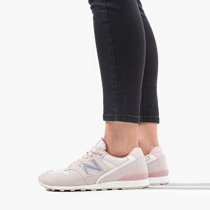 first rate 3e50b 8fa4c New Balance WL996AA - Best shoes SneakerStudio