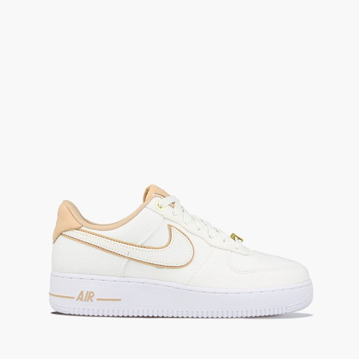 nike air force 1 07 womens brown