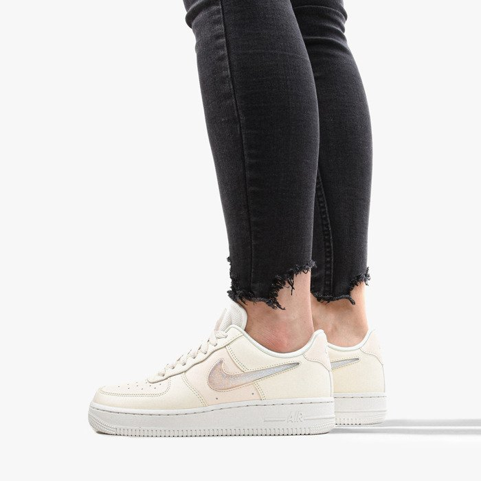 Nike Air Force 1 '07 SE PRM AH6827 100 Best shoes
