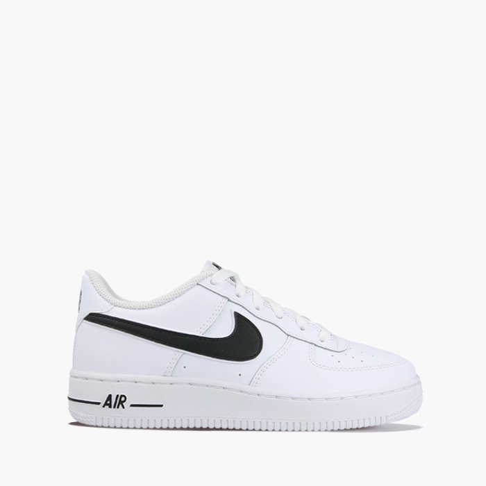nike air force size chart