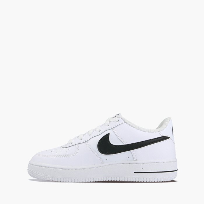 Nike Air Force 1 3 (GS) AV6252 100 Best shoes SneakerStudio