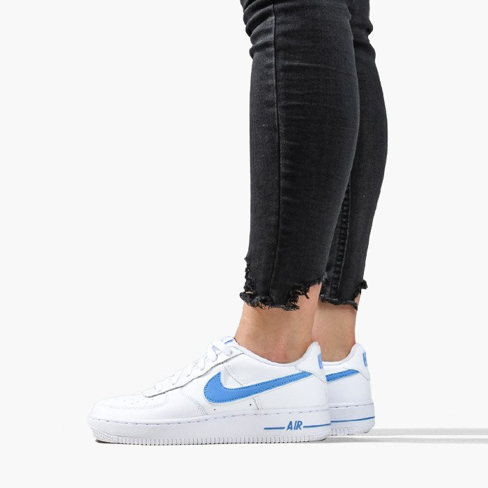 21 Best Air force 1 images | Air force, Air force 1, Nike