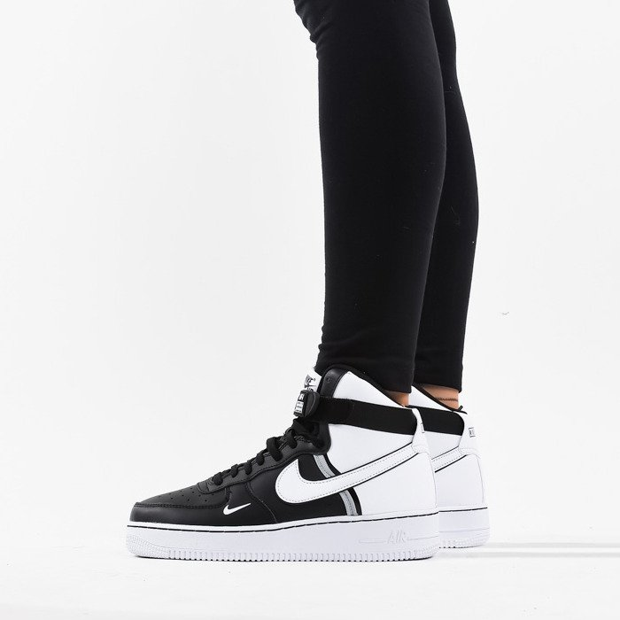 air force 1 high lv8 2