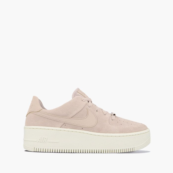 Air Force 1 Sage Low Women's Shoe | Nike air force, Sneakers