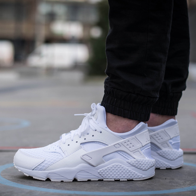 finest selection 5d052 17727 Nike Air Huarache 318429 111 · Nike Air Huarache 318429 111 ...