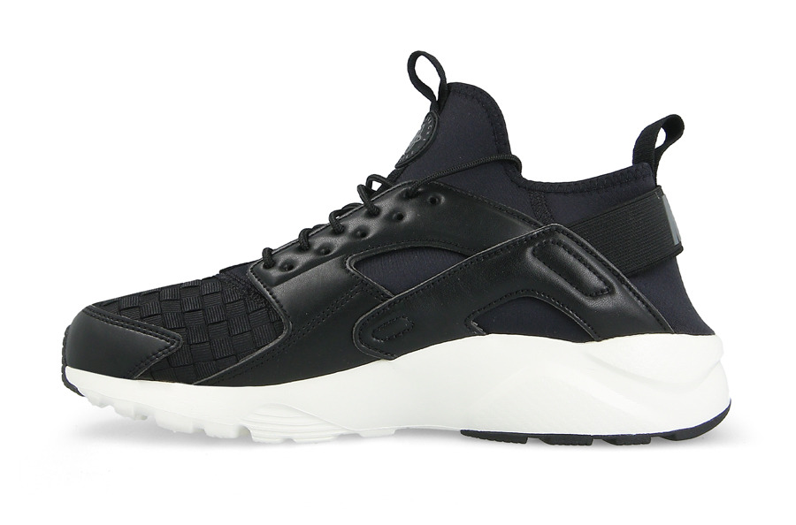 superior quality f9e5d a6b9c ... Nike Air Huarache Run Ultra Se 875841 008 ...