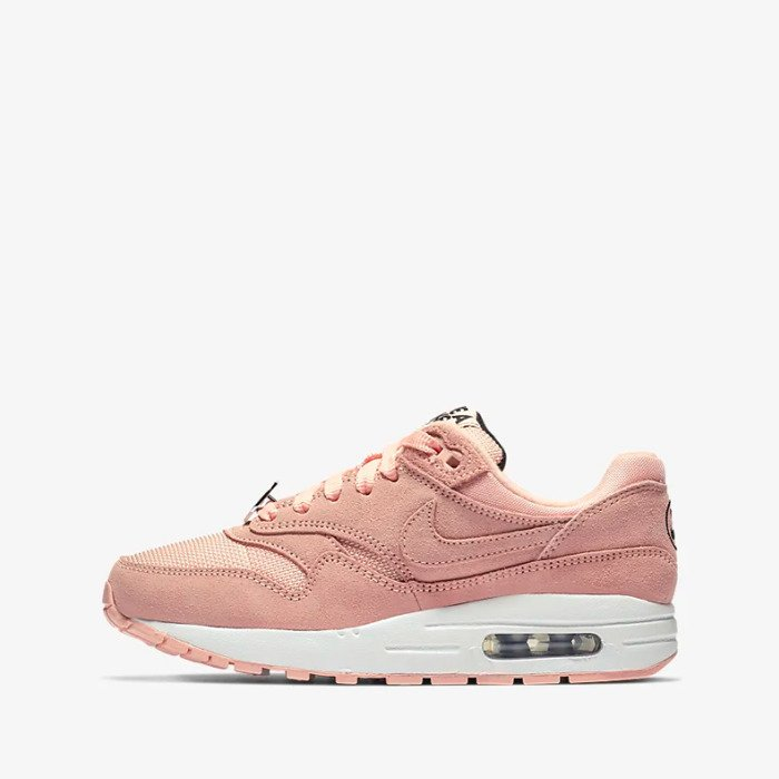 Nike Air Max 1 EP (GS) BV0033 100 Best shoes SneakerStudio
